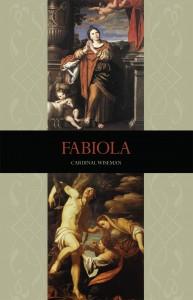 fabiola_cover